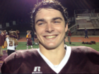 Unbeaten Turpin avenges playoff loss to Kings