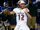 Podcast: 5 Tri-State football teams go to state