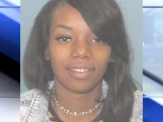 PD: Home health aide stole client's credit card
