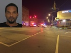 Man charged in Walnut Hills double shooting