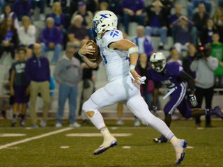 La Salle, St. X bound by more than title quests