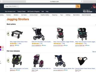 Amazon secret: First price may not be the lowest