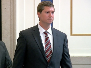 Tensing jury selection begins long process