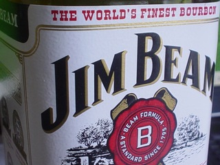Striking Jim Beam workers accept new contract