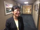 How will new VA boss address 'setbacks'?