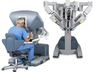 Is VA 'hemorrhaging money' with surgical robots?