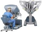 Is VA 'hemorrhaging money' with surgical robots?
