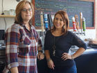 New craft and beer bar opens in Covington