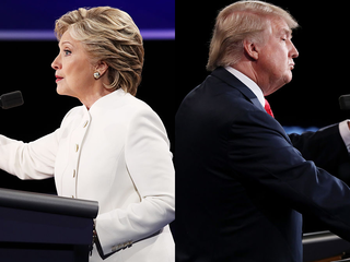 FACT CHECK: Who was more truthful at debate?