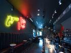 Shh! Secret bar opens in Walnut Hills video shop