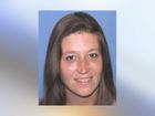 PD: Friend of Lindsay Bogan vanishes