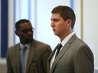 Attorneys want DuBose's record used as evidence