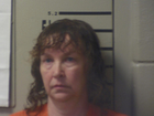 Church treasurer accused of taking $50,000