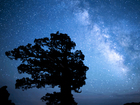 November features 2 meteor showers and supermoon