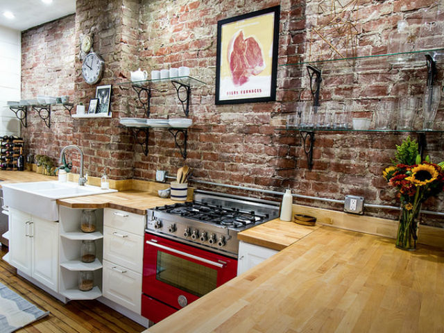 Junior league of cincinnati s kitchen tour showcases some for Kitchen 452 cincinnati