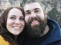 Jason Robb's girlfriend: 'I am just so broken'