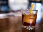 Sundry and Vice makes national cocktail list