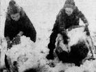 1936: Worst election weather Cincinnati history