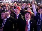 Op-ed: Here's what being Republican means