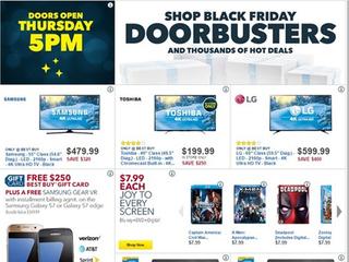 Don T Waste Your Money John Matarese Consumer News