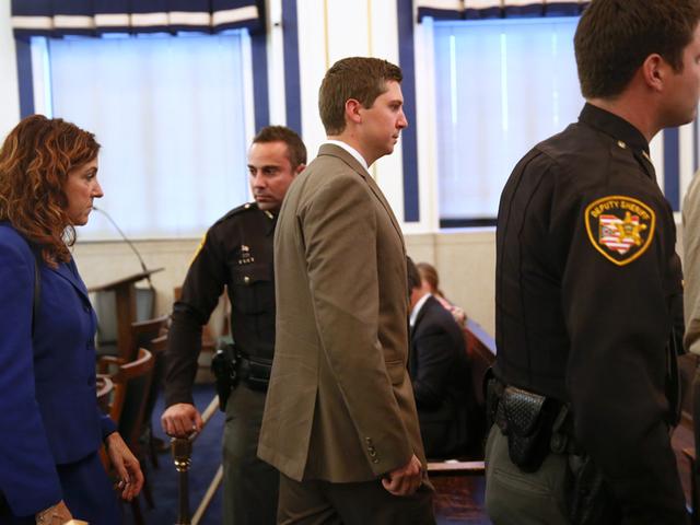 Ray Tensing's attorneys seek dismissal of case