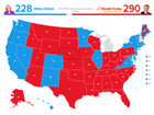 Should the popular vote decide the president?