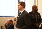 Judge declares mistrial in Ray Tensing case
