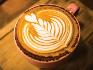 McFarland PD hosting Coffee with a Cop