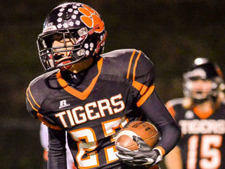 Two teams carry SE Indiana hopes into Semi-State