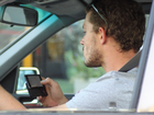 Are smartphone apps to blame for traffic deaths?