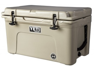 Yeti cooler comparison: Is it really worth $350?