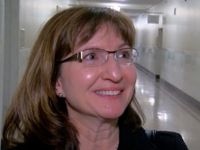 Attorney for WCPO explains why station requested Tensing juror questionnaires