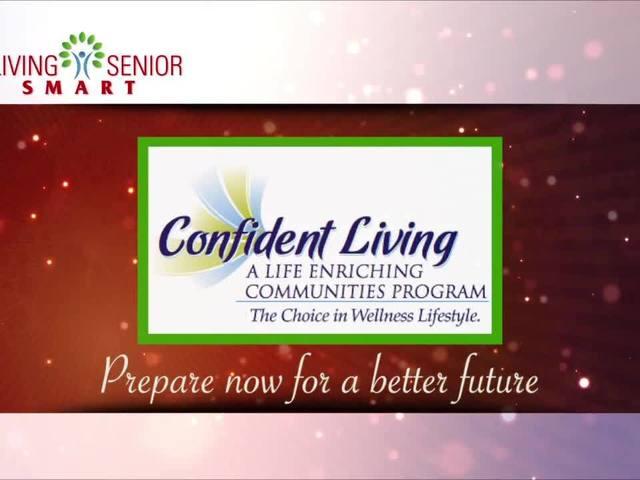 Living Senior Smart: Episode 8