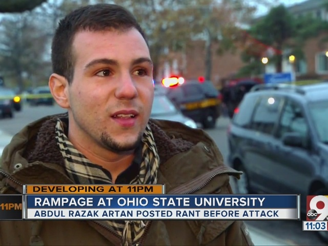 Ohio_state_attacker__seemed_like_a_very__0_50546626_ver1.0_640_480