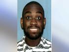 'Critical missing' Warren County man found safe