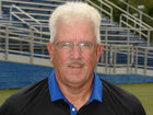 Friday night is extra special for St. X coach