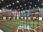 9 things you won't want to miss at Redsfest