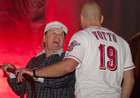PHOTOS: Redsfest 2016