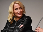 UFO film shooting in Cincy features X-Files star