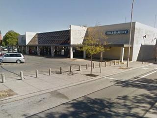Town hall to discuss Walnut Hills Kroger closure