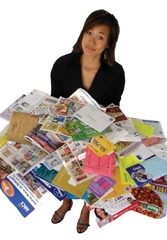 Swamped by junk mail? Two ways to stop it