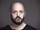 911 call: Son admits to shooting, killing dad