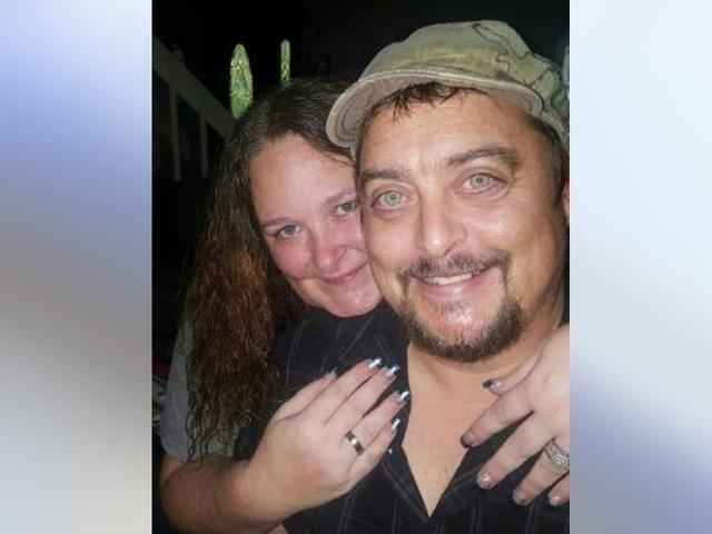Cincinnati native's wife, kids die in TN fires