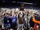 Bohn: UC has list of 12 possible coaches