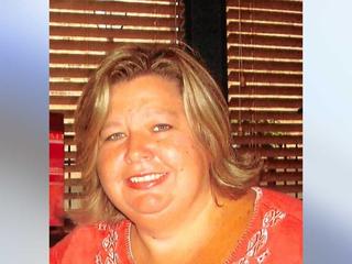 Middletown mourns death of 'wonderful teacher'