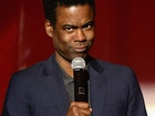 Chris Rock coming to Aronoff Center in Feb.