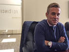 Here's what ESPN's Twellman told us about soccer