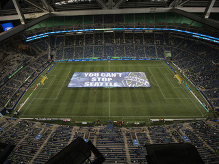 How vital is a soccer-only stadium for MLS team?
