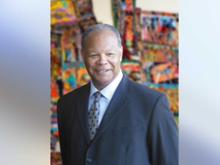 Freedom Center president to step down in March