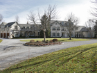 Home Tour: Chesley/Dlott mansion has it all